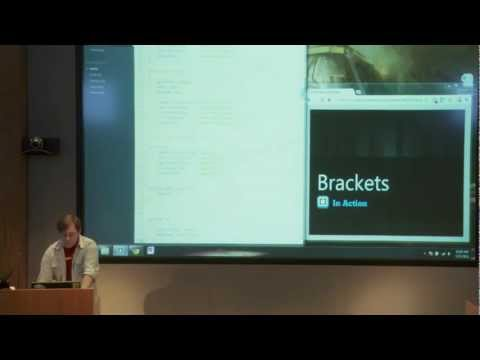 Brackets: An Introducton