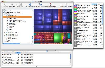disk_inventory_x.jpg