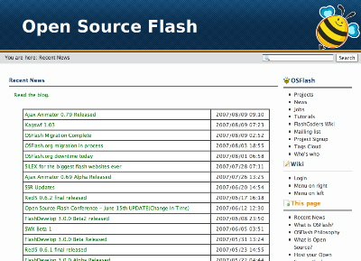 open_source_flash.jpg