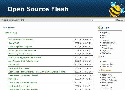 open_source_flash.jpg