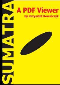 sumatra_pdf.png