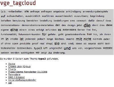 vge_tagcloud.jpg