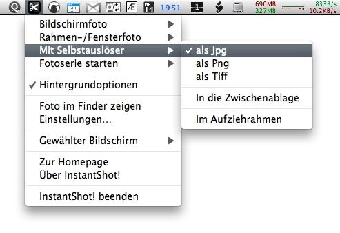 instant_shot.jpg