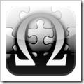 Wikiamo Icon