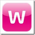 Wapedia Icon