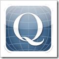 Quickpedia Logo