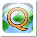 Qwikipedia Icon