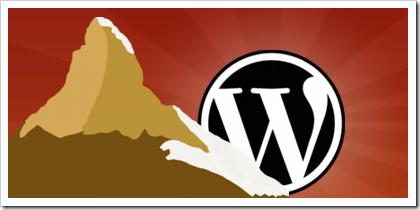 WordCamp Switzerland 2011