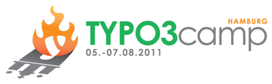 TYPO3camp Hamburg 2011