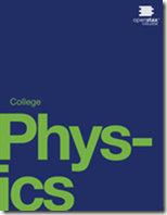 Buchcover: Physics