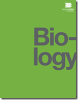 Buchcover: Biology