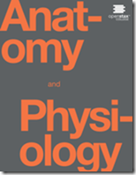 Buchcover: Anatomy and Physiology